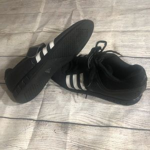 Adidas Powerlifting 3.0 Shoes